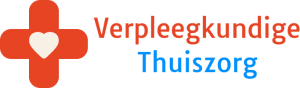 Logo Verpleegkundige Thuiszorg